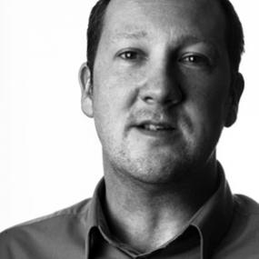 Mark Muller, Mark Muller Ltd.