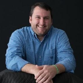 Matt Caldwell