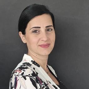 Mayssam Attara