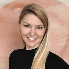 Melanie Chambers, Informa Training Partners