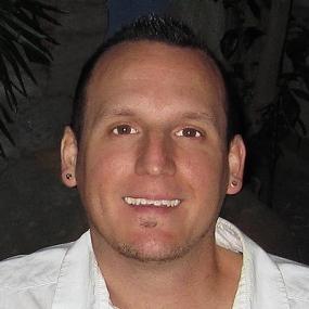 Michael Vergara is an Environmental Sign Design Coordinator at Shannon Leigh Associates in Sacramento, CA.