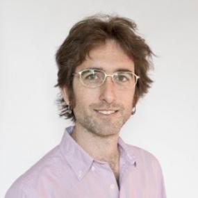 Michael Schneider