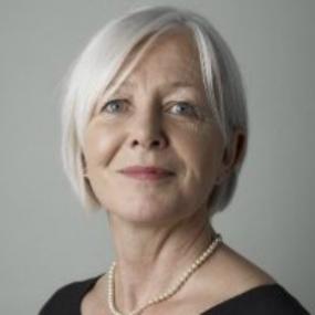 Moira Gemmill