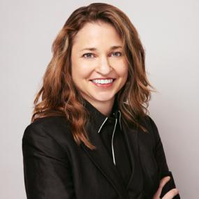 Monica Coghlan