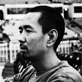 YongFang Yu