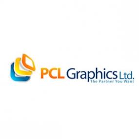 PCL Graphics Logo