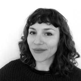 Pamela Parker, Undercurrent Design