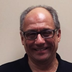 Paul Bernstein is a Vice President at Metomic Corporation in Chicago