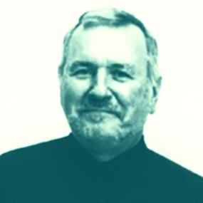 Paul Prejza