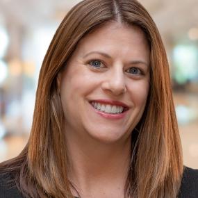 Jill Perardi