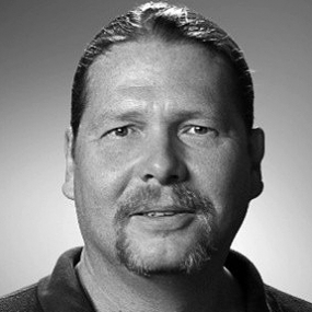 Peter Waxdal is the Vice President of the Systems Design Group at SenovvA in Los Angeles.