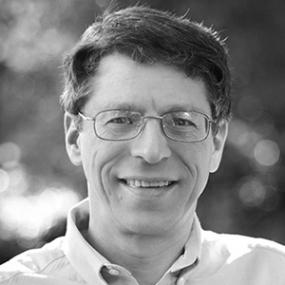 Peter Bain, University of Alabama at Birmingham