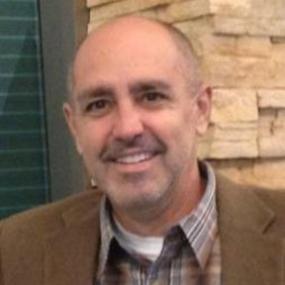 Phil Quattrocchi