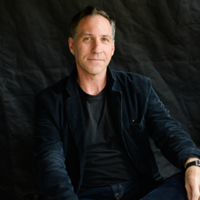 Philip Otto has been an entrepreneur, creative leader, and designer with his firm, Otto Design Group. Creating systems, as well as spaces, that maximize value for design and construction has been a hallmark of Philip's work since 1990.