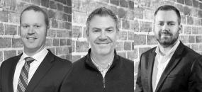 Poblocki Sign Company Expands into Nashville, Kansas City and Virginia Beach with Local Sales Execut