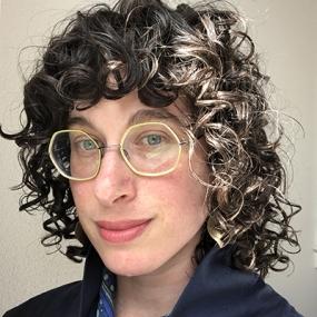 Laura Glazer