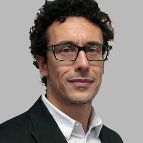 Riccardo Bobisse