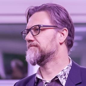 Richard Wolfströme, Wolfströme Design