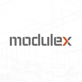 Modulex Group Logo