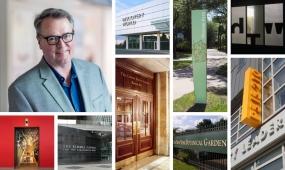 Selbert Perkins Design Announces Tom Wojciechowski