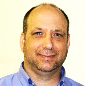 Sam Cilone, Owner and President at FASTSIGNS, Louisville, Kentucky