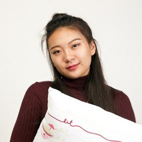 Shiya Tong