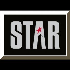 Star Signs Logo