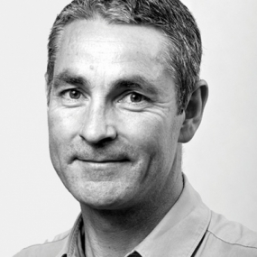 Photo of StephenMcDougall