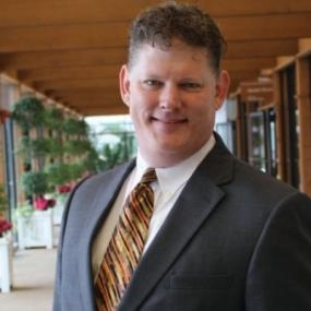 Steve Kohtz, Iowa State University