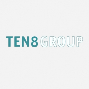 Ten8 Group