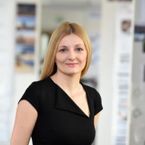 Tanja Zollner