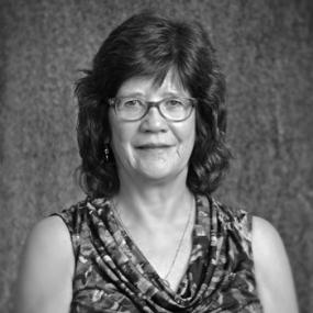 Teresa Cox, APCO Signs