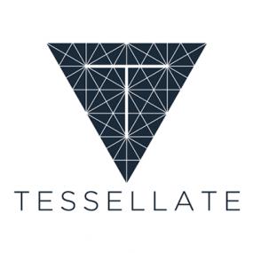 Tessellate Logo