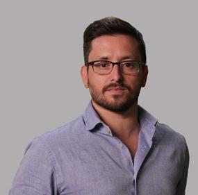 Tristan Valencia, SenovvA
