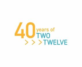 two_twelve_40_years