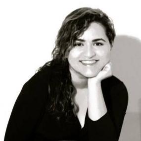 Veronica Sepulveda