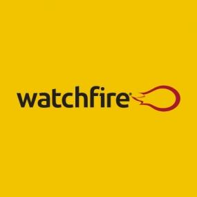 Watchfire Logo