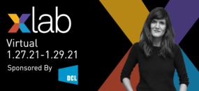 SEGD 2021 Xlab Speaker Interview Svetlana Legetic