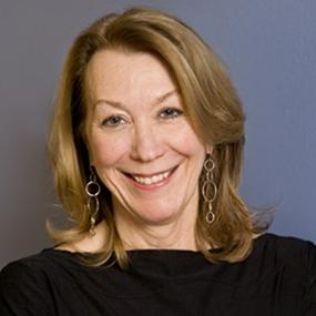 Kate Wendt, Tsoi Kobus & Associates