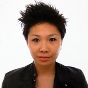 Wendy Fok, We Design