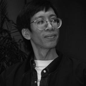 William Harald-Wong, William Harald-Wong & Associates