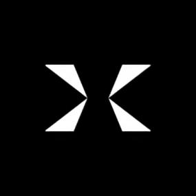 XLAB Realtime Logo