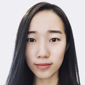 Xiaoxiao Guo