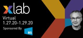 SEGD 2021 Xlab Keynote Marco Tempest Announced!