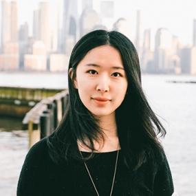 Xuewei Jiang, FIT