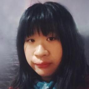 Yang Lu, SCAD