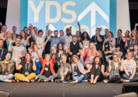 2019 SEGD Young Designers Summit