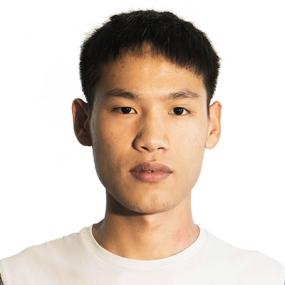 Yuexin Huo