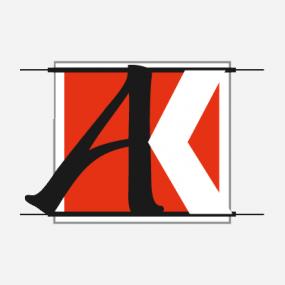 Anderson Krygier Logo