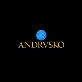 The Andrusko Group Logo